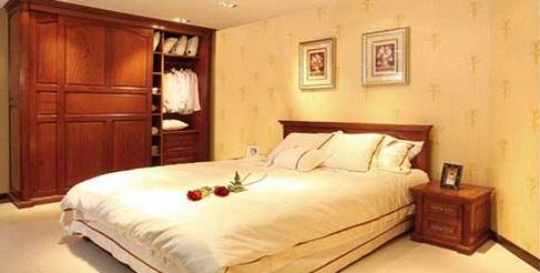 Мебель для спальни. 631