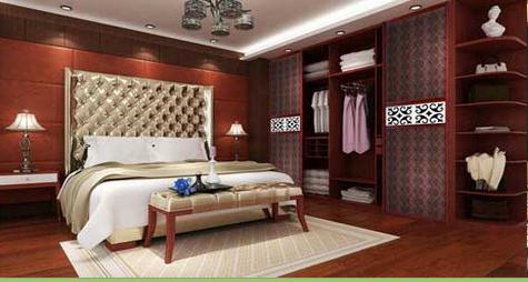 Мебель для спальни. 632
