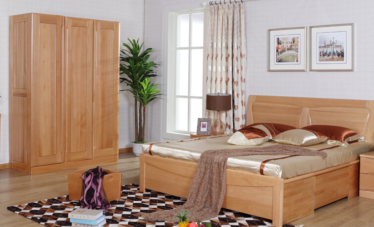 Мебель для спальни. 634