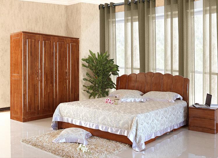 Мебель для спальни. 635