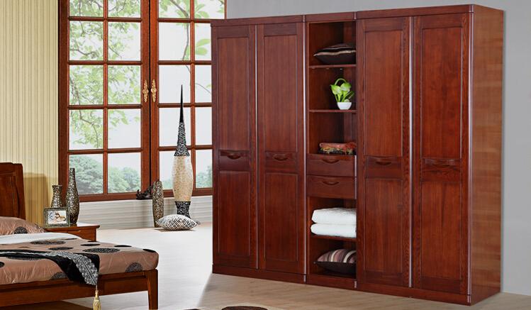 Мебель для спальни. 637