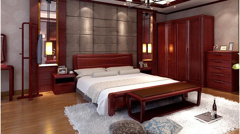 Мебель для спальни. 638
