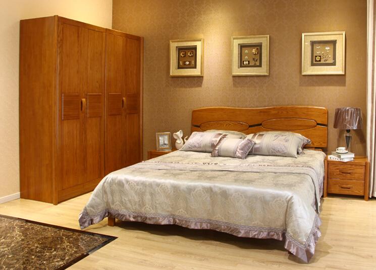 Мебель для спальни. 639