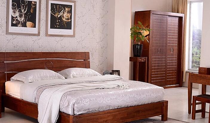 Мебель для спальни. 642