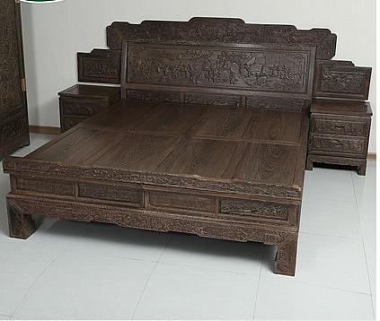 Мебель для спальни. 68