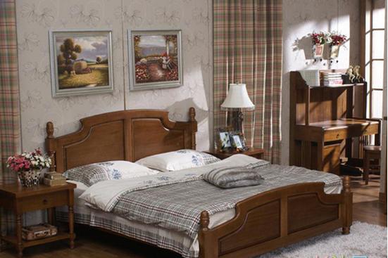 Мебель для спальни. 71