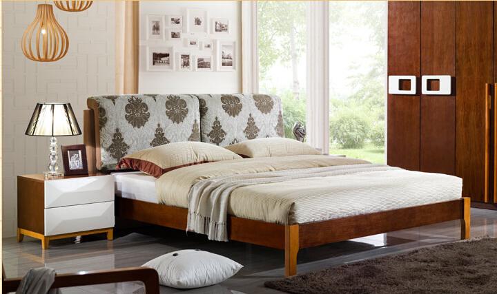 Мебель для спальни. 72