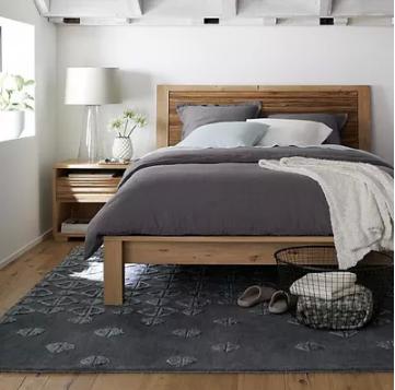 Мебель для спальни. 73