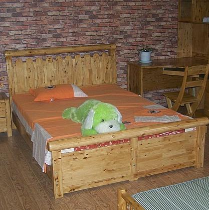 Мебель для спальни. 76