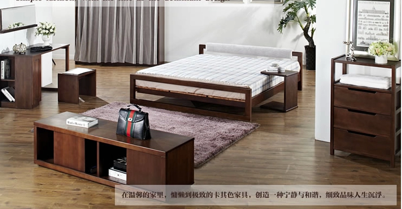 Мебель для спальни. 82