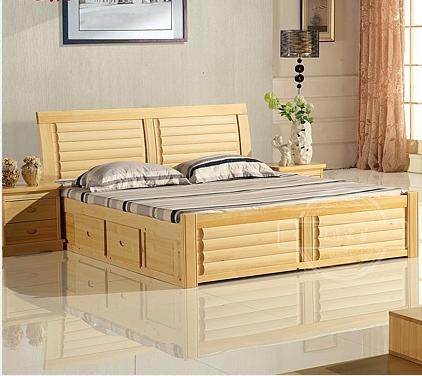 Мебель для спальни. 83