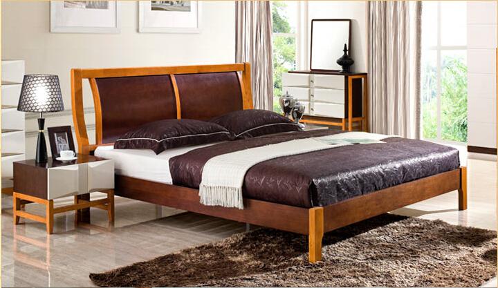 Мебель для спальни. 84