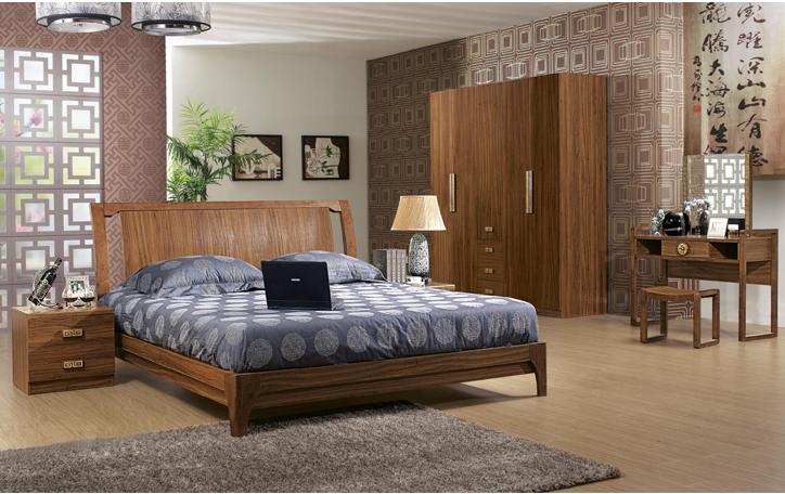 Мебель для спальни. 85