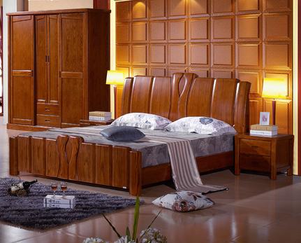 Мебель для спальни. 86