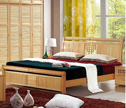 Мебель для спальни. 87