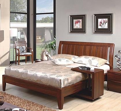 Мебель для спальни. 88
