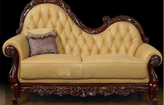 Мебель для спальни. 884