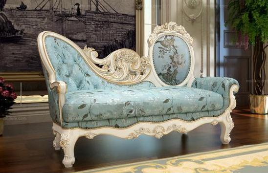 Мебель для спальни. 887