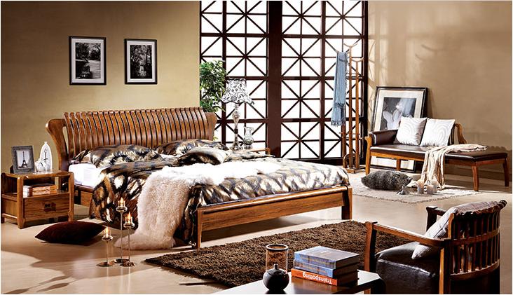 Мебель для спальни. 89