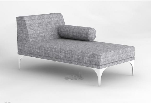 Мебель для спальни. 897