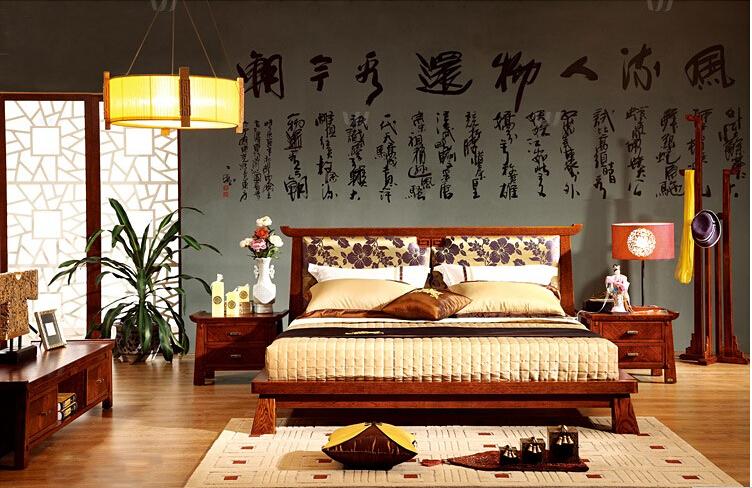 Мебель для спальни. 90