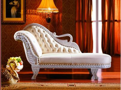 Мебель для спальни. 21