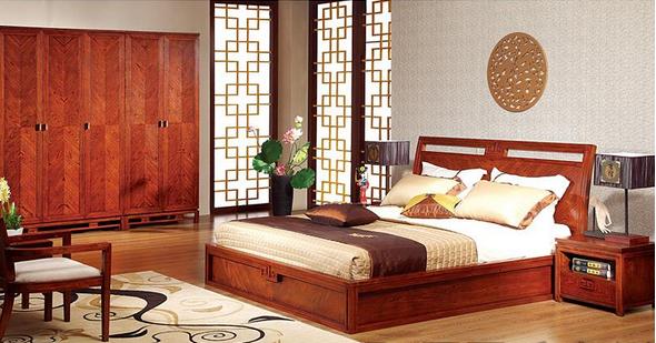 Мебель для спальни. 91