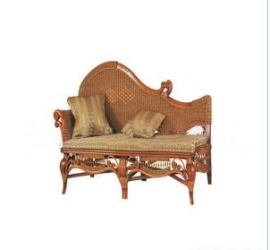 Мебель для спальни. 910