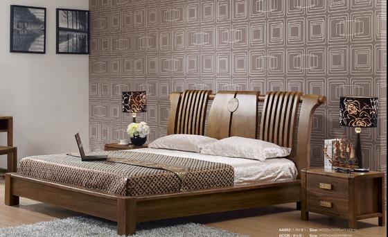 Мебель для спальни. 93