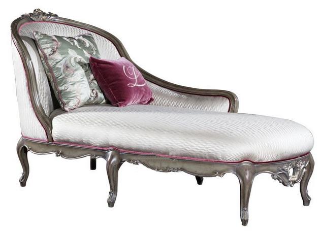 Мебель для спальни. 944