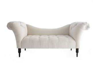 Мебель для спальни. 948