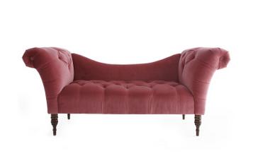 Мебель для спальни. 949