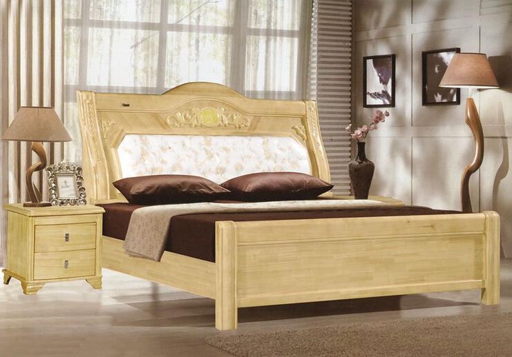 Мебель для спальни. 95