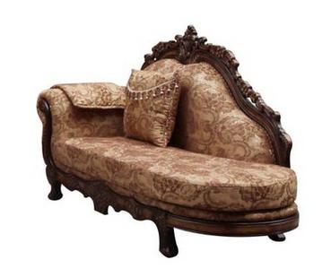 Мебель для спальни. 950