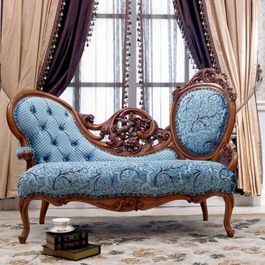 Мебель для спальни. 951