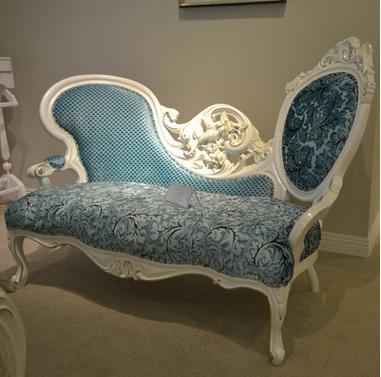 Мебель для спальни. 952