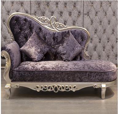 Мебель для спальни. 953