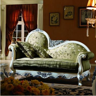 Мебель для спальни. 955