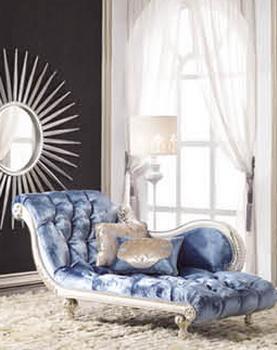 Мебель для спальни. 956