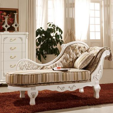 Мебель для спальни. 957