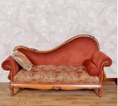 Мебель для спальни. 958