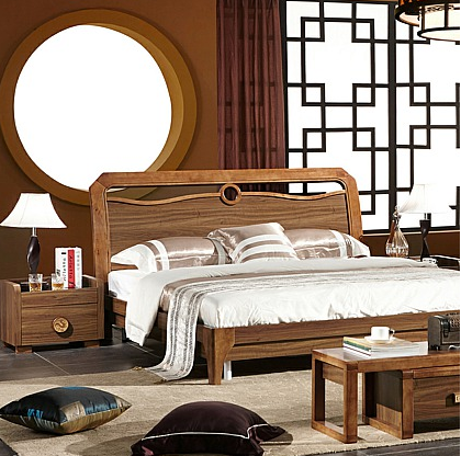 Мебель для спальни. 96