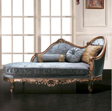 Мебель для спальни. 960