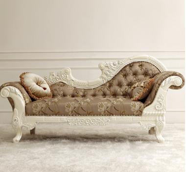 Мебель для спальни. 961