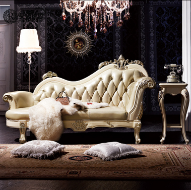 Мебель для спальни. 962