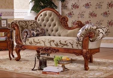 Мебель для спальни. 963