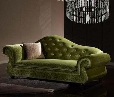 Мебель для спальни. 964