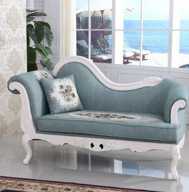 Мебель для спальни. 965