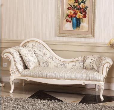 Мебель для спальни. 966
