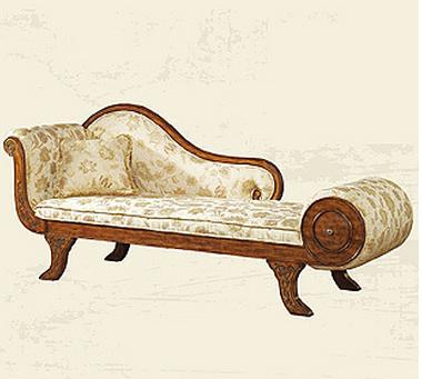 Мебель для спальни. 967